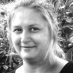 Ergotherapeuten Eva Dauner