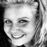 Logopädin Christiane Dangl