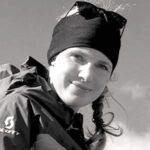 Hannah Kirmeier Ergotherapeutin