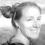 Katrin Bannert Praxis für Logopädie und Ergotherapie