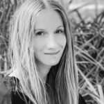 Felicia Schwarzmann Ergotherapie Bannert